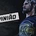 """A Opinião #20: """"WrestleMania 32"""""""