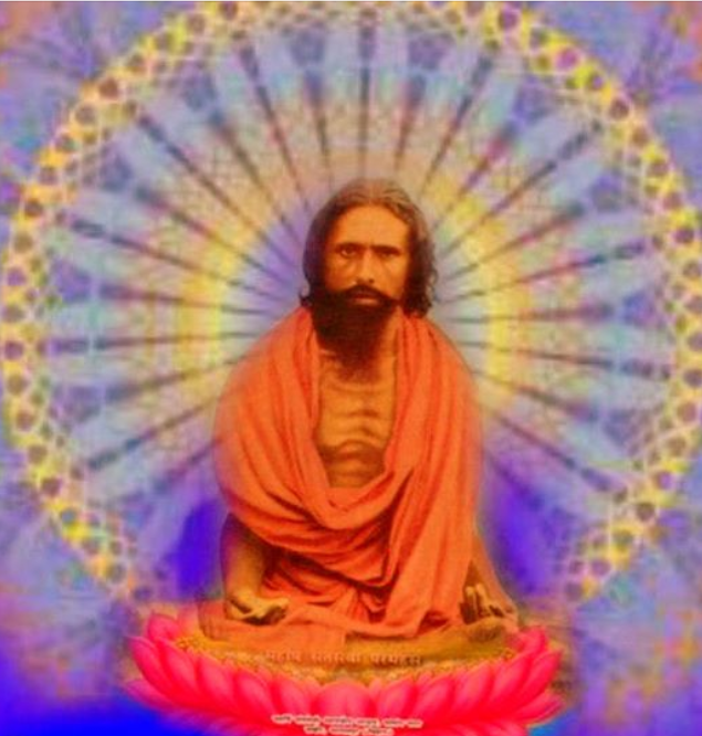SD09, कर्म सिद्धांत---Types of karma  --सद्गुरु महर्षि मेंहीं। अलौकिक कर्म निरत गुरुदेव