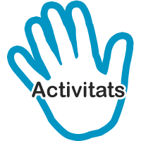 http://enxaneta.info/activitats/diftongs/5/1