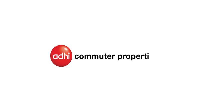 Lowongan Kerja PT Adhi Commuter Properti (ACP)