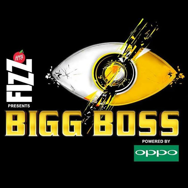Bigg Boss Season 11 Contestants Host Winner