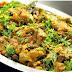 इस तरीके से बनाओगे बैंगन भरता तो हाथ चाटते रह जाएंगे आपके घरवाले | बैंगन भरता रेसिपी इन हिंदी | बैंगन भरता कैसे बनाएं | CurryHint |