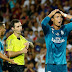 BREAKING: Cristiano Ronaldo Banned For 5 Matches