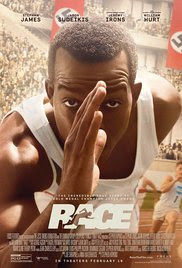 Race 2016,biography,drama,sport