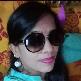 घायल शिक्षिका की उपचार के दौरान गुजरात मे हुई मौत