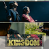 [Movie Review] Kingdom (2019 Japanese Film)