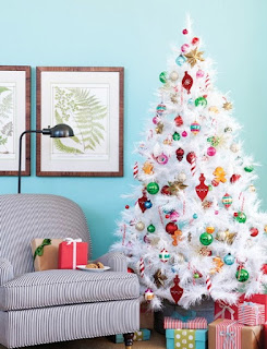 Christmas trees ideas