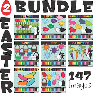 https://www.teacherspayteachers.com/Product/Easter-Clip-Art-Bundle-2-Rainbow-Set-3587074