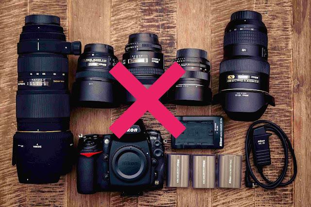 Expensive-camera-and-lens-setup