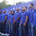 Presentación de Capitanes CDMX: Quieren revolucionar el basquetbol