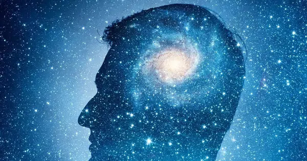 Bộ não của chúng ta và vũ trụ giống nhau một cách đáng ngạc nhiên