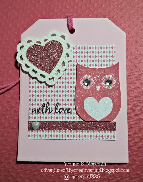 http://adventureofthecreativemind.blogspot.com/2017/02/penny-black-valentines.html