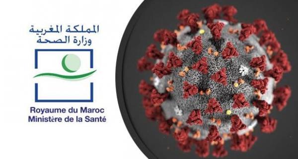 المغرب يعلن رسميا عن أول إصابة بالسلالة الجديدة لفيروس كورونا