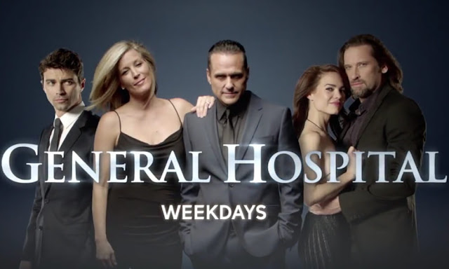 'General Hospital' sneak peek week of May 28