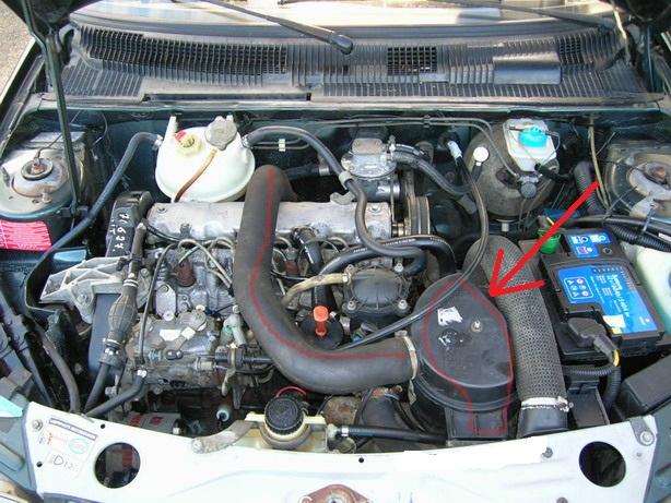 m canique automobile tuto distribution 205 diesel calage xud7 sacr num ro 20aa92. Black Bedroom Furniture Sets. Home Design Ideas