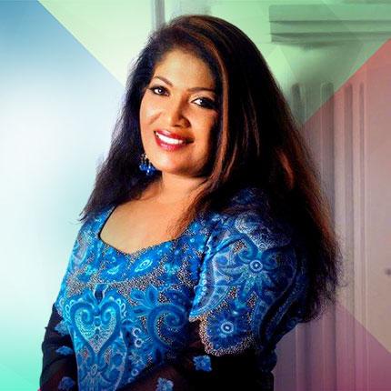 Gathin Innata Nathath Lanwee Song Lyrics - ගතින් ඉන්නට නැතත් ළංවි ගීතයේ පද පෙළ