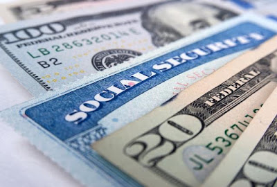 Social security error jeopardizes Medicare for 250,000 seniors, social security,medicare coverage,medicare,congress,c-span,election,economy,jobs,mitt romney (businessperson),trade deficits,united states senate,2018 midterm elections,debate,state of the union,financial reform,wilbur ross,health reform,high speed rail,asian american,us chinese news,republican party,politics,elections,state of rhode island,sky link tv cantonese,secretary of commerce,wall street,republican,health care