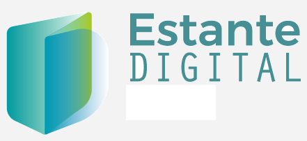 Estante Digital