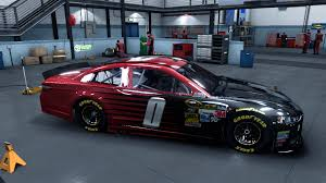 download nascar 14 pc game full version free
