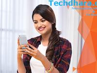Banglalink 10 GB data reactivation offer