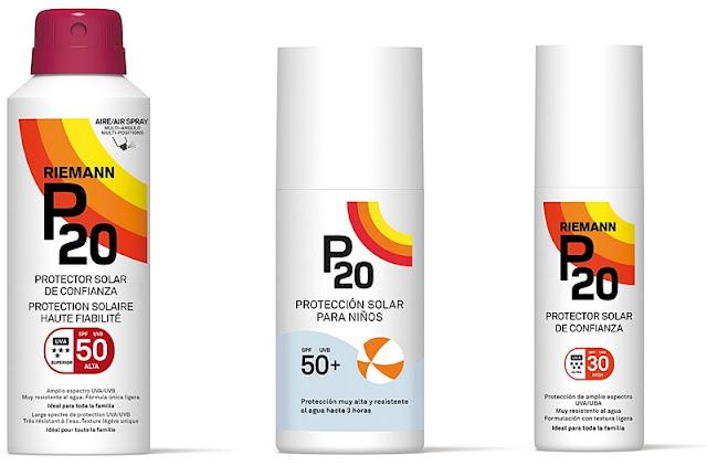 fotoprotectoes-p20