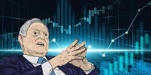 العملات فوركس، اسواق التداول العالمية، تداول الاسهم عبر الانترنت، كيفية التداول في البورصة العالمية، التسجيل في شركة تداول، فوركس تجريبي، احتراف الفوركس، مؤشرات الفوركس، شركات تداول الاوراق المالية، التداول في البورصة العالمية، سوق التداول العالمي، تسجيل تداول،