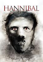 Hannibal 2001 Full Movie Dual Audio [Hindi-DD5.1] 720p BluRay