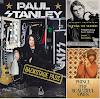Paul Stanley, Prince e Cobain terão novas biografias traduzidas em breve