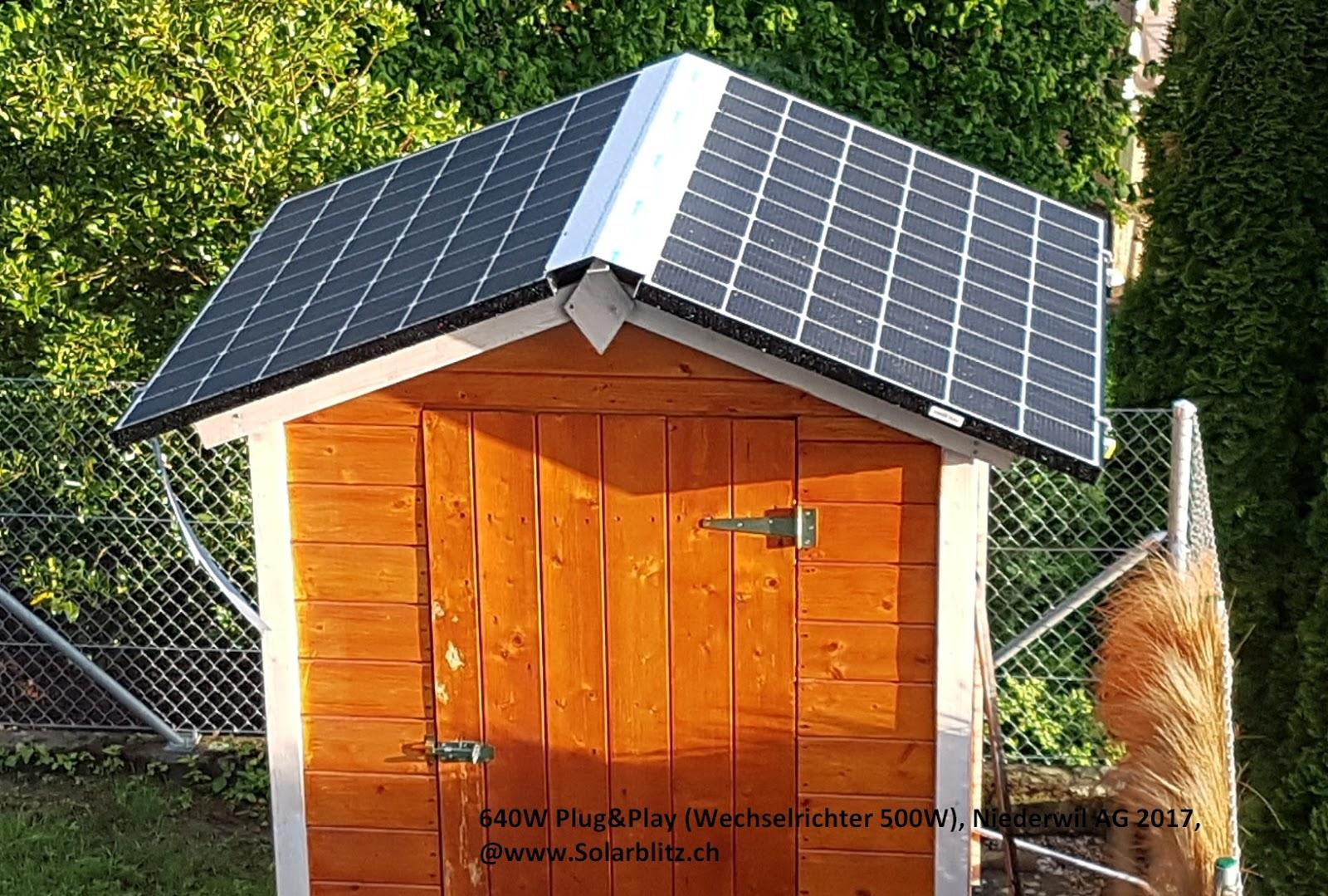 lohnt sich solar fotovoltaik es lohnt sich with lohnt sich solar direkt zum with lohnt sich. Black Bedroom Furniture Sets. Home Design Ideas