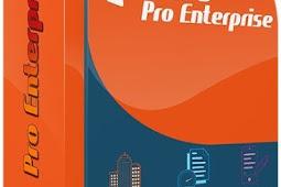 Download Nitro Pro Enterprise 12.7.0.395
