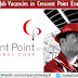 Oil and Gas Job Vacancies in Crescent Point Energy - Canada