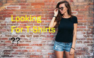 best-tshirt-online