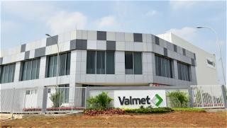 Info Lowongan Kerja untuk S1 PT Valmet Technology Center Cikarang
