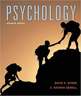 Psychology for High School Eleventh Edition