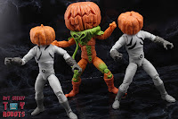 Power Rangers Lightning Collection Pumpkin Rapper 44