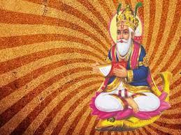 सिंधी समाज के पर्व | List of Sindhi festivals by raj gk