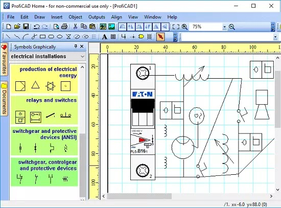 Wiring Diagram Drawing Software from 1.bp.blogspot.com