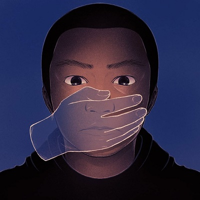 What would happen if you remain silent for a year? Hypothesis Of One Year Silence