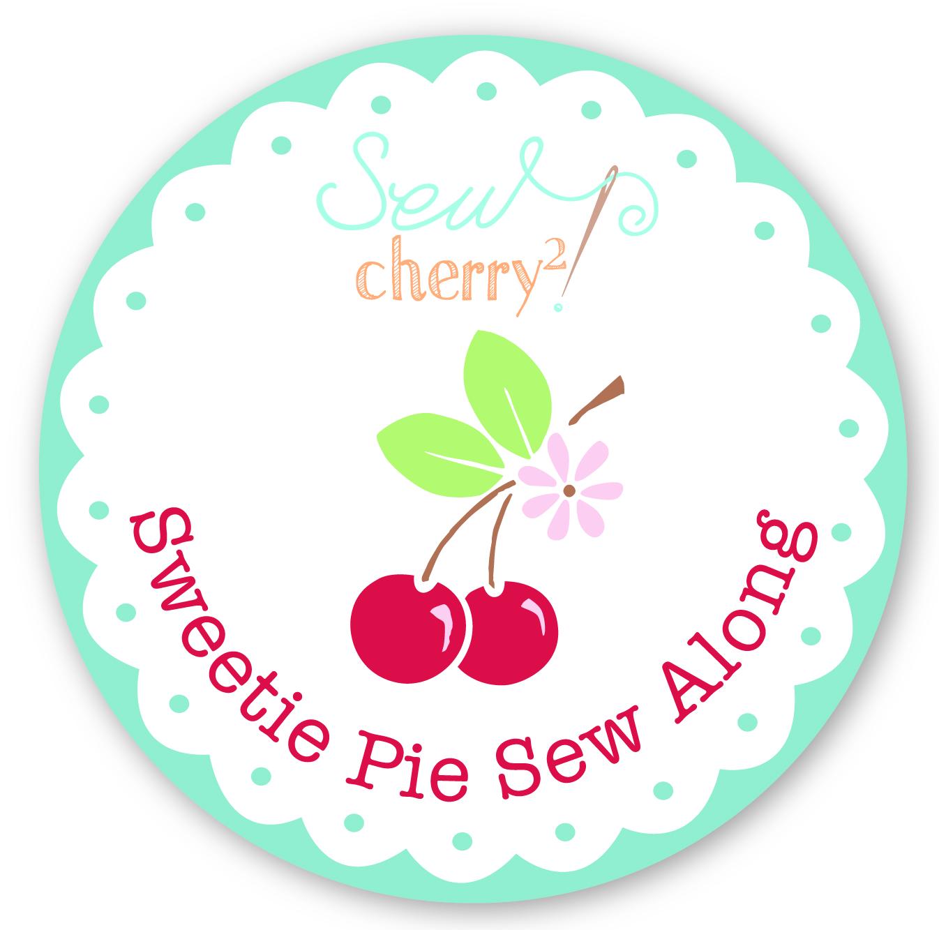 Sweetie Pie Sew Along - Week Six - Apple Pie Block!! | Bee In My ...