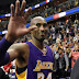 Kobe Bryant dies in helicopter crash