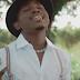 Video | KAYUMBA- MAMA (Official)