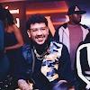 Rapper sul-africano, AKA se recupera do coronavírus após 13 dias