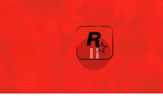 ROCKSTAR SEEMINGLY TEASING RED DEAD REDEMPTION ANNOUNCEMENT