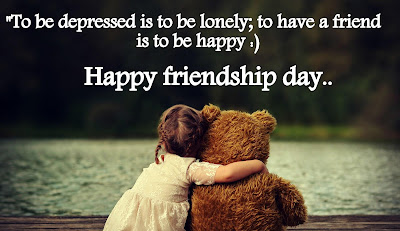 friendship day images,happy friendship day images,images for friendship day,friendship day images for whatsapp