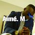 Video | Aime. M - Cheza (HD) | Watch/Download