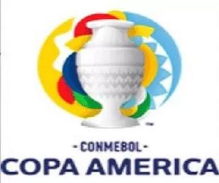 افضل التطبيقات لمشاهدة كوبا امريكا 2021 Copa America مجانا