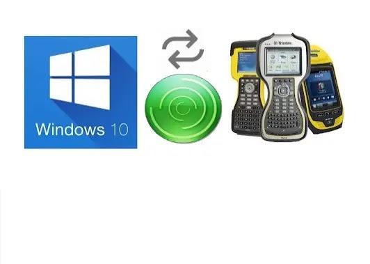 Telecharger gestionnaire pour appareils windows mobile, logiciel gestionnaire windows mobile, gestion de programme,Windows Mobile Device Center, télécharger WMDC, Microsoft ActiveSync, gestionnaire windows, gestionnaire de périphérique windows 10,