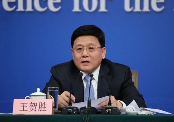 """Trung Quốc sa thải quan chức từng điều chỉnh giảm số ca nhiễm virus corona vì """"nhầm lẫn"""""""