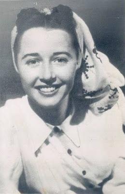 Aline Griffith, la condesa espía