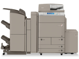 http://www.canondownloadcenter.com/2018/03/canon-imagerunner-advance-c7260-printer.html